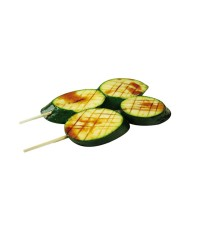 Y11 - Courgette