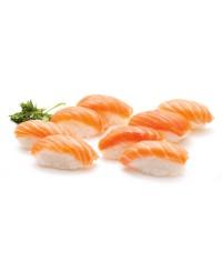 L8 - 8 sushi saumon