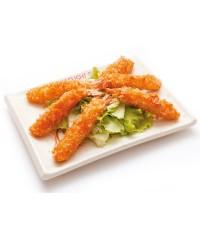 PC4 - Tempura crevettes